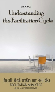 Understanding the Facilitation Cycle cover image